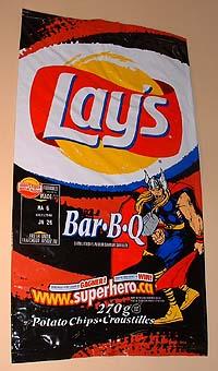 Merchandise-chipsbag-020605