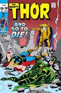 Comic-thorv1-190
