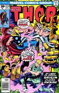 Comic-thorv1-254
