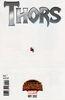 Thors Vol 1 1 Ant-Man Variant