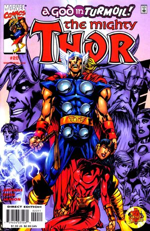 Comic-thorv2-020