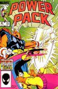 Power Pack Vol 1 15