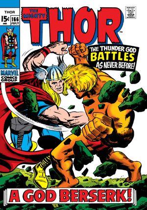 Comic-thorv1-166