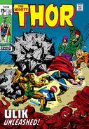 Comic-thorv1-173
