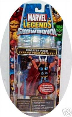 Merchandise-marvellegendsshowdown-thor-03282007