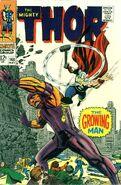 Comic-thorv1-140