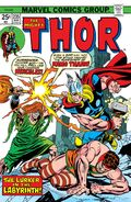 Comic-thorv1-235