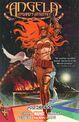Angela Asgards Assassin TPB Vol 1 1.jpg