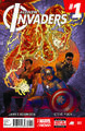 All-New Invaders Vol 1 1.jpg