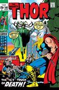 Comic-thorv1-189