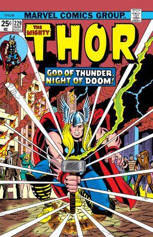 Comic-thorv1-229
