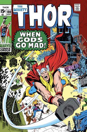 Comic-thorv1-180