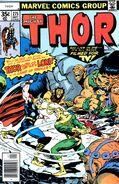 Comic-thorv1-275