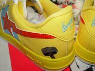 Merchandise-japaneseshoes-10