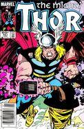 Comic-thorv1-351