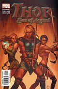 Comic-thorsonofasgardv1-9