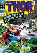 Comic-thorv1-132