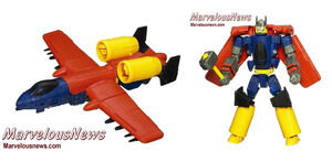 Merchandise-actionfigures-thortransformer-11272008