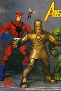Avengersboxedset-a
