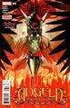 Angela Asgards Assassin Vol 1 6.jpg