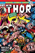 Comic-thorv1-222