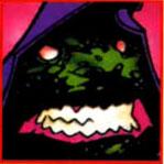 Bio-newmen-lordgator