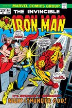 Comic-ironmanv1-66