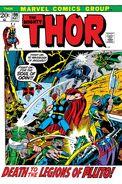 Comic-thorv1-199