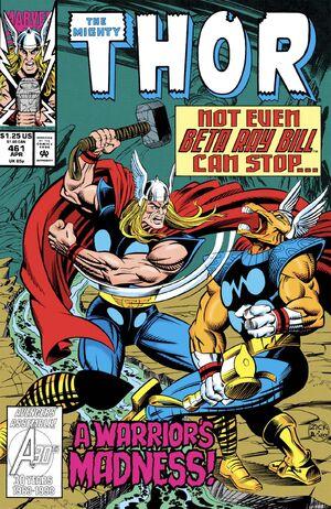 Comic-thorv1-461