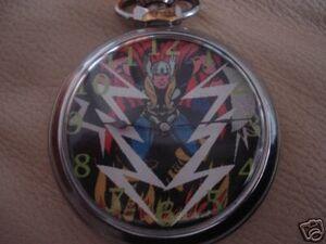 Merchandise-pocketwatch-04242007