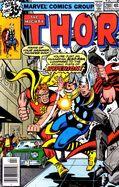 Comic-thorv1-280