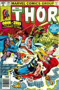 Comic-thorv1-291