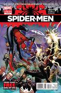 Spider-Men Vol 1 3