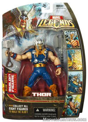 Merchandise-figure-marvellegends-lordthor-03072007