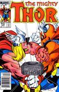 Comic-thorv1-338