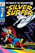 Comic-silversurferv1-4