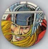 Merchandise-button-1