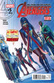 All-New All-Different Avengers Vol 1 5.jpg