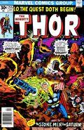 Comic-thorv1-255