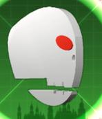 File:S.K.U.L logo.png
