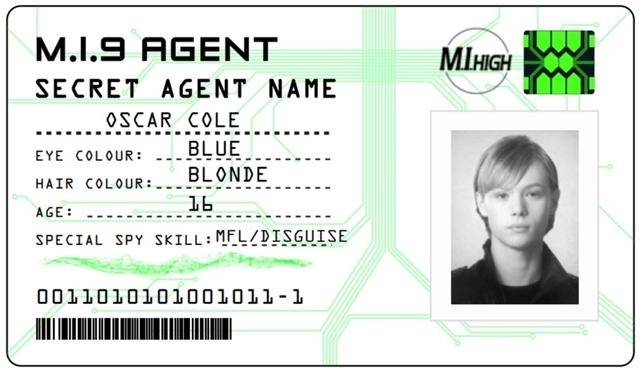 File:ID card 2 - Oscar Cole.jpg