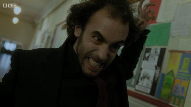 File:Frankenstein In The Hallway.jpg