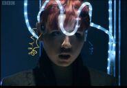 Zoe-Final endgame