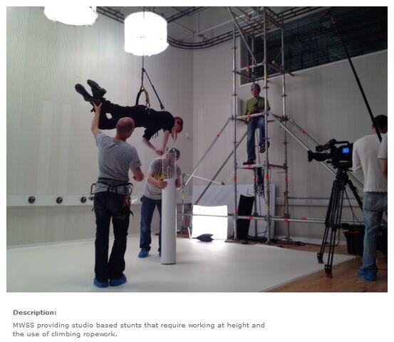 File:Stunt.jpg
