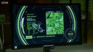 Spy Satellite 2
