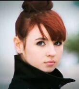 Zoe M.I.9 photo