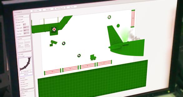 File:MIHigh making of 01.jpg