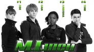 Mi-high-series-6-poster 720x405