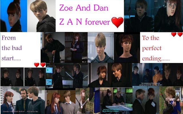 File:Zan forever.jpg