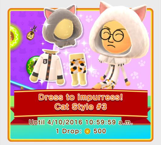 File:Drop-catstyle3.jpg